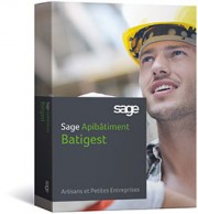 sage-apibatiment-batigest
