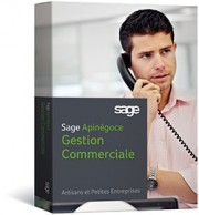 sage-apinegoce-gestion-commerciale